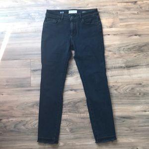"DL 1961 27"" MARA Jeans"